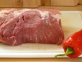 La viande rouge cancérogène ?