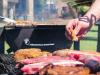 5 idées de recettes à faire au barbecue