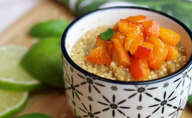 Objectif ventre plat : 15 recettes brûle-graisse à adopter