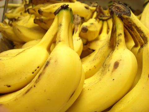 Image result for La Banane