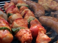 Réussir la cuisson au barbecue, tout un art