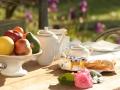 Le petit-déjeuner : le repas à ne pas manquer