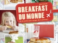 Breakfast du monde de Julie Schwob