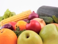 5 fruits et légumes par jour : comment et pourquoi ?