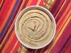 Houmous, entrée libanaise ou petite sauce pour l'apéro