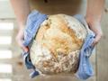 Apprendre à faire son pain bio