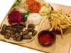 Comment bien choisir un plateau repas ?