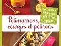 Potimarrons, courges et potirons de Valérie Cupillard