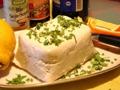 Le tofu : favori des végétariens